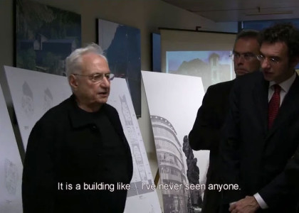 gehry-and-the-jury